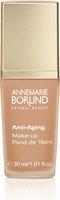 Annemarie Börlind Anti-Aging Make-up - 02K Beige (30 ml)