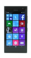 Nokia Lumia 735 Grün ohne Vertrag