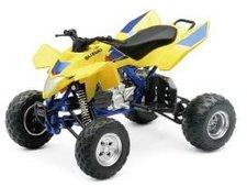 NewRay Suzuki Quad Sport Z400 (42997)