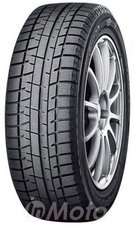 Yokohama Ice Guard 5 iG50 155/70 R12 73Q