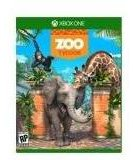 Zoo Tycoon: Bonus Edition (Xbox One)