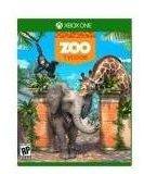 Zoo Tycoon: Bonus Edition (Xbox One)