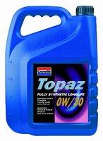 Granville Topaz 0W/30 (5 l)