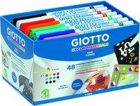 Giotto 5246 00