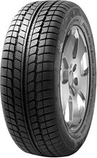 Fortuna Winter 255/40 R19 100V