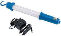 Draper 60 LED Rechargeable