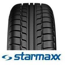 starmaxx Icegripper W810 175/65 R14 82T