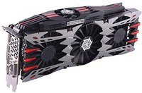 Inno3D Geforce GTX 980