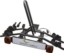 Green Valley Mobility Eco 160636