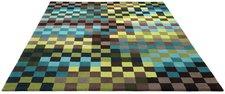 Esprit Home Pixel 120x180 cm