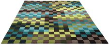 Esprit Home Pixel 200x200 cm