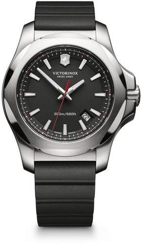 Victorinox Inox (241682)