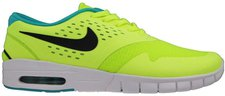 Nike SB Eric Koston 2 Max volt/black/dusty cactus