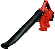 Black & Decker GWC1800L20