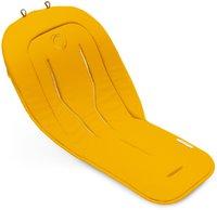 Bugaboo Universal-Sitzauflage gelb