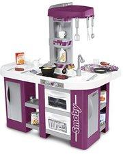 Smoby Tefal Studio XL Küche (24129)