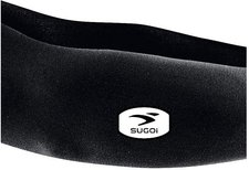 Sugoi Midzero Arm Warmer White