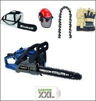 Einhell BG-PC 1235 Kit