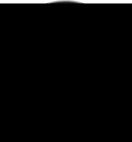 Bose SoundLink On-Ear schwarz