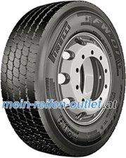 Pirelli FW:01 315/70 R22.5 154/150 L