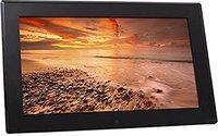 Rollei Pissarro DPF-150 Full HD (schwarz)