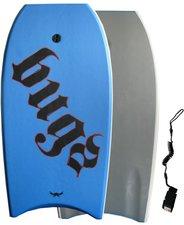 Bugz Bodyboard EPS