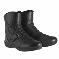 Alpinestars Ridge Waterproof Boot 2015