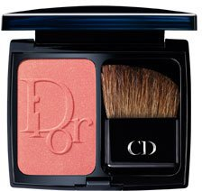 Christian Dior Diorblush - 756 Rose Chérie (7 g)