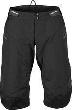 Sweet Inferno DH Shorts true black