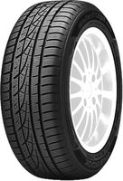 Hankook Winter i*cept evo W310 205/60 R16 92H HRS