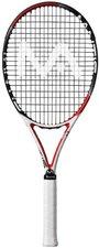 Mantis Sports 265