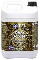 GHE Bio Root Plus Wurzelstimulator