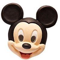 Rubies Mickey Maus Maske