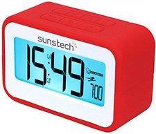 Sunstech FRD30U