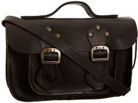 Fly London Annie Satchel