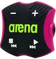 Arena ARENA MINI 4GB PINK
