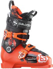 Salomon Ghost FS 90 (2015)