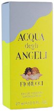 Fiorucci Acqua degli Angeli - Eau de Toilette 27ml