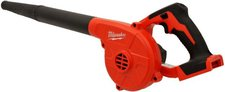 Milwaukee M18 BBL