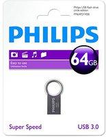Philips Circle Series