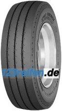 Michelin XTA 2+ 245/70 R19.5 141/140J