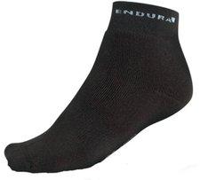 Endura Thermolite Sock