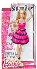 Barbie CCM07