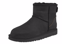 UGG Men's Classic Mini Deco