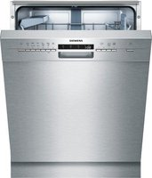 Siemens SN46P554EU