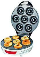 Ariete Party Time Donut-Maker 189