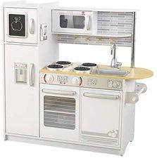 KidKraft Uptown Küche weiß