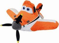 Simba Disney Planes - Dusty 50 cm