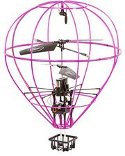 Invento Flying Balloon Knight RTF (TT668)