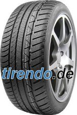 Leao Winter Defender UHP 195/50 R15 82H